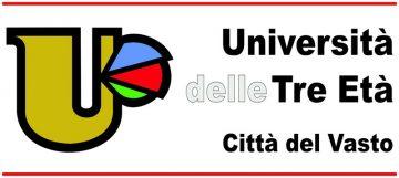 logo-universita-tre-eta
