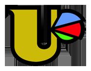 logo-uni3eta