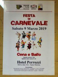 FESTA_di_CARNEVALE