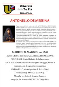 Antonello_da_Messina