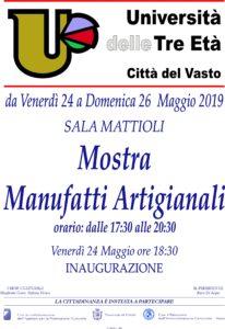 Mostra_Manufatti_Artigianali