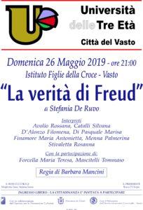 teatro_La_Verità_di_Freud