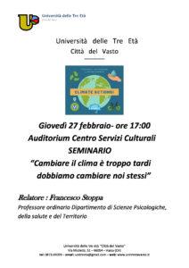 PROF_STOPPA_CAMBIARE_IL_CLIMA